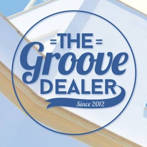 The Groove Dealer's avatar