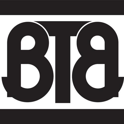 Bt B's avatar
