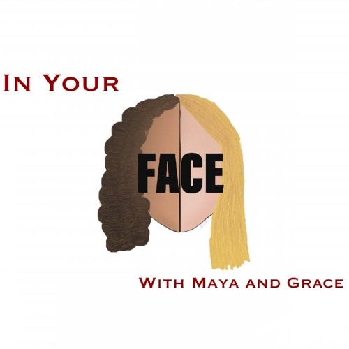 In Your Face Podcast's avatar