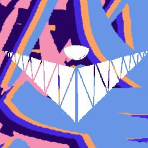 GHOSTDAGGER's avatar