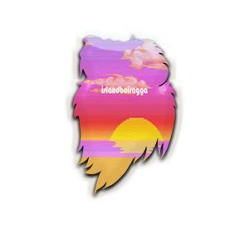 IslandBoiRagga's avatar