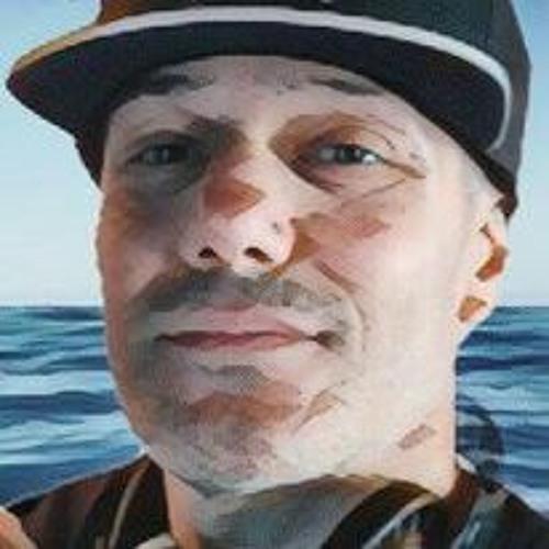 Angelo Ferretti's avatar