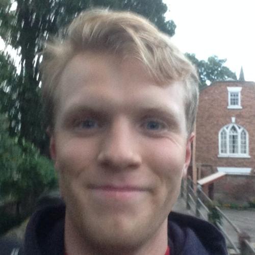 Ed Edwards 1's avatar