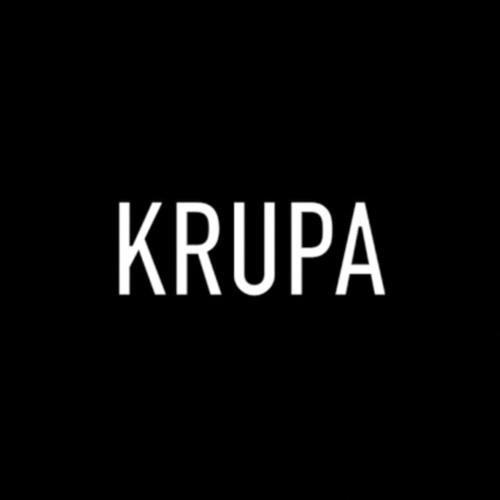 K R U P A [UK]'s avatar