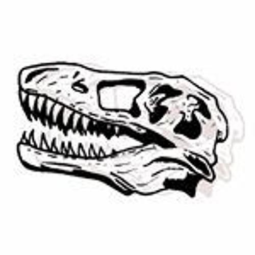 Vaudeville Fossil's avatar