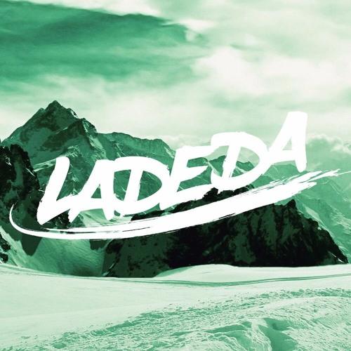 LaDeDa's avatar