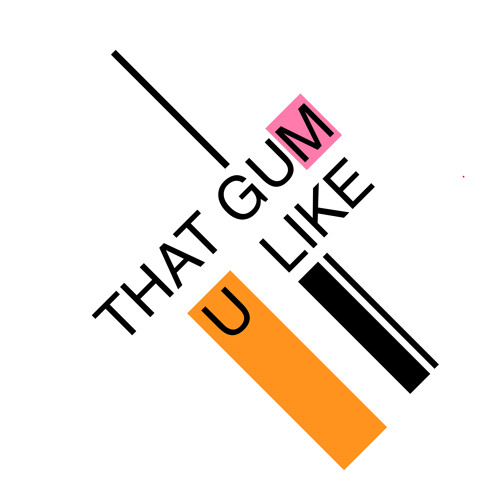 That Gum U Like's avatar