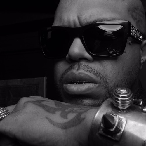 "DJ Paul ""I Can't Take It"" Remix ft. Busta Rhymes & DJ Kay Slay (Clean)"