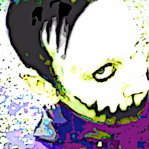 tVItch.'s avatar