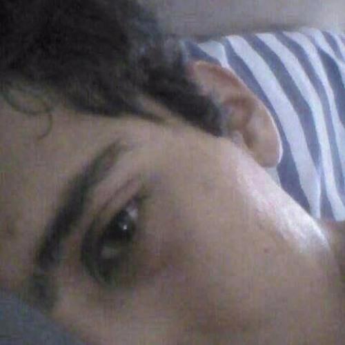 Carlos13's avatar