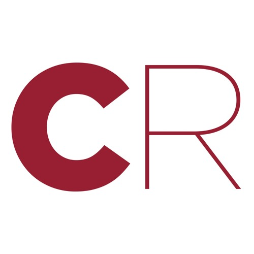 crimsonreport509's avatar