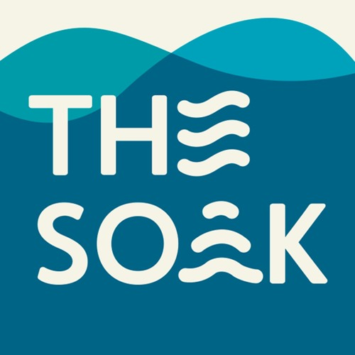The Soak's avatar