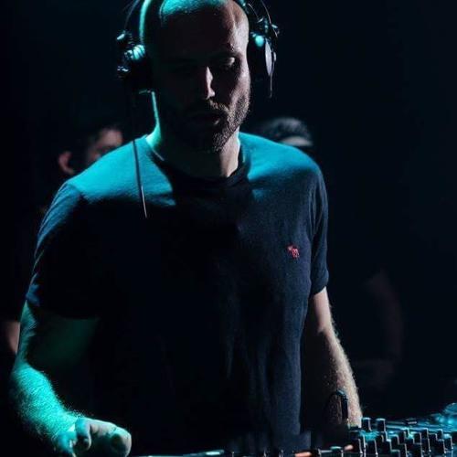 Markus Klee's avatar