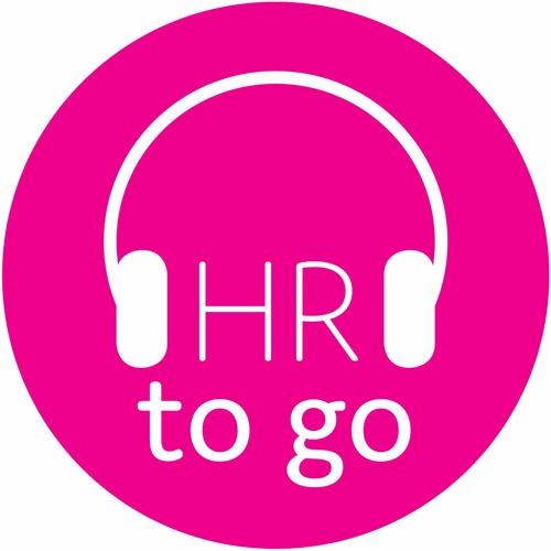 HR2GO's avatar