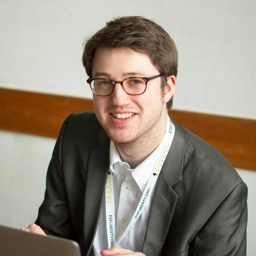 billwirtz's avatar