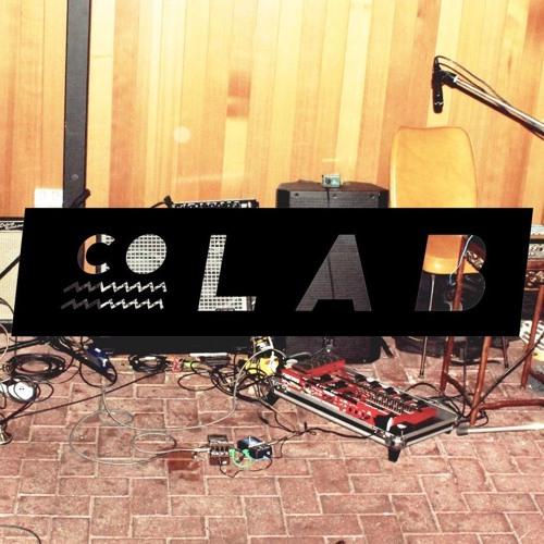 CoLab's avatar