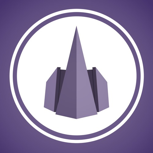 Dundonald Elim Church's avatar