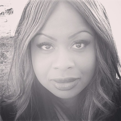 BelindaKae's avatar