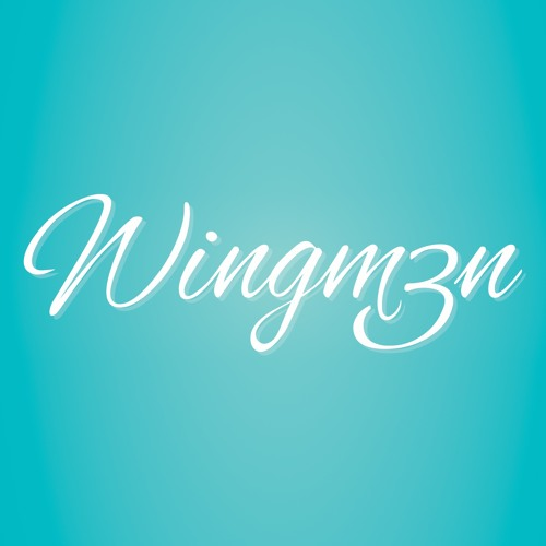 Wingm3n's avatar