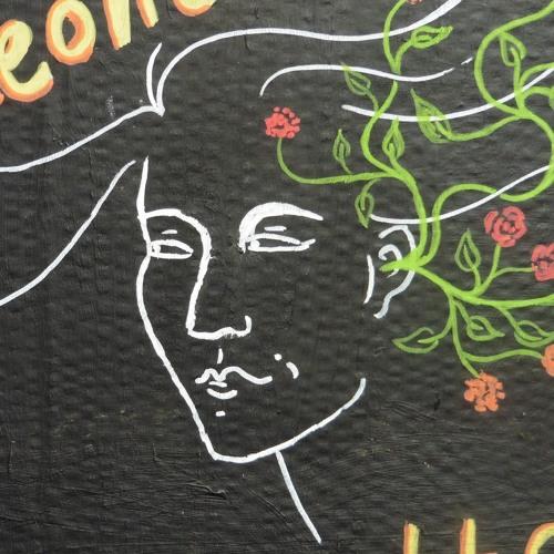 Leonor Bolcatto's avatar