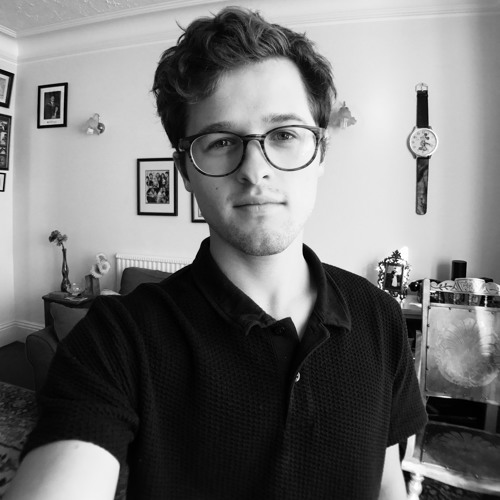 Dylan Kulmayer's avatar