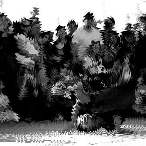 FertigeBrüder [RozaDefX]'s avatar
