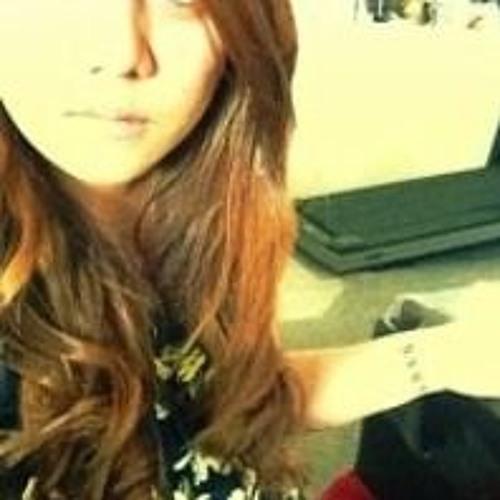 Gabby Olaguer's avatar