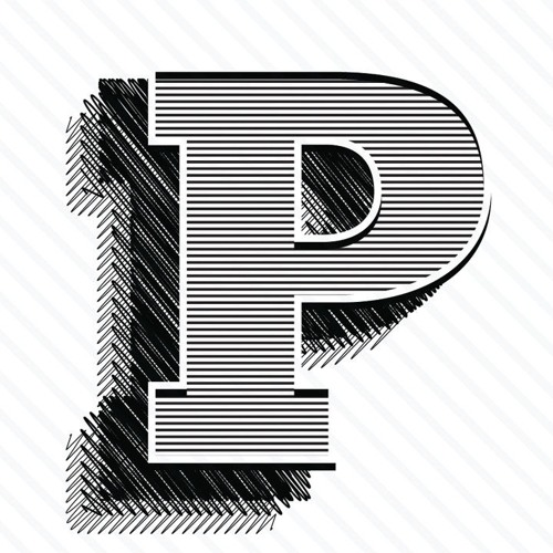 Payola's avatar