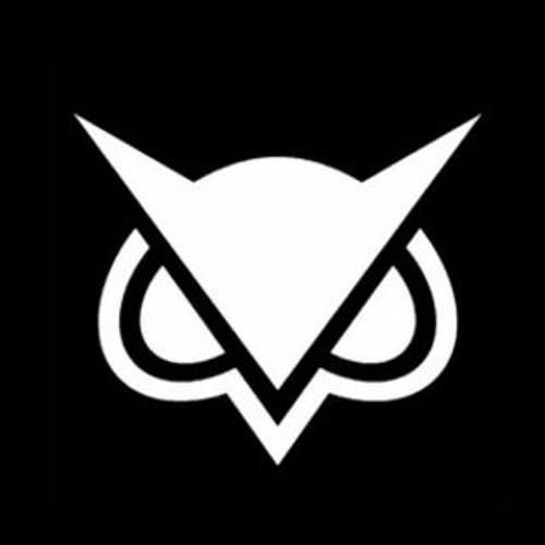 Angixx's avatar