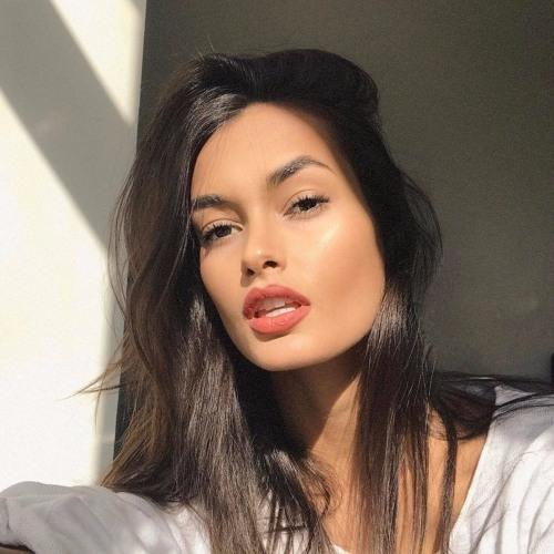 Catarina Silva's avatar
