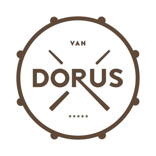 Van Dorus's avatar