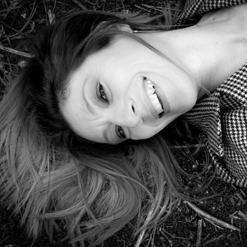 Monica Matticoli's avatar