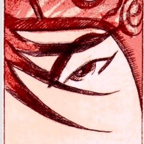 Jay Mogis's avatar