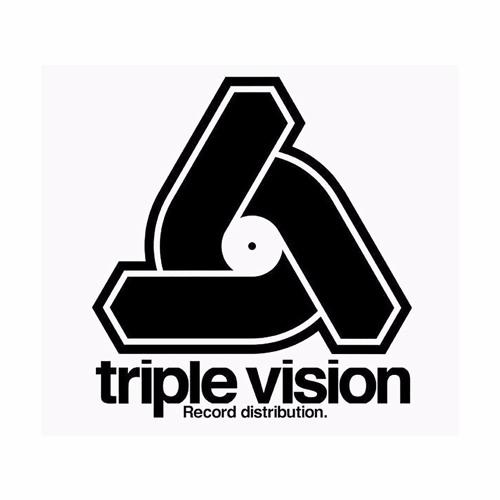Triple Vision's avatar