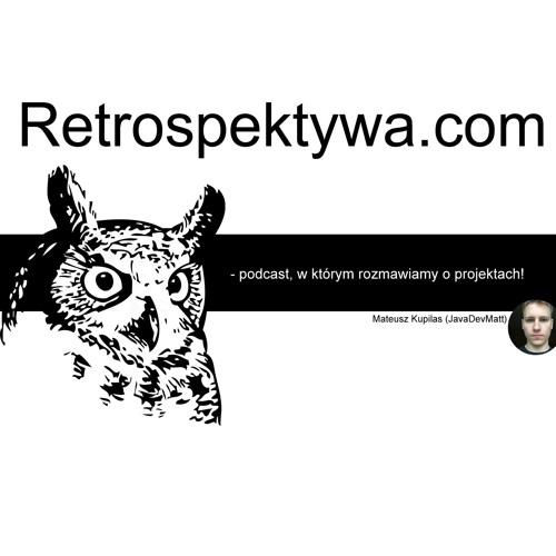 Retrospektywa.com's avatar