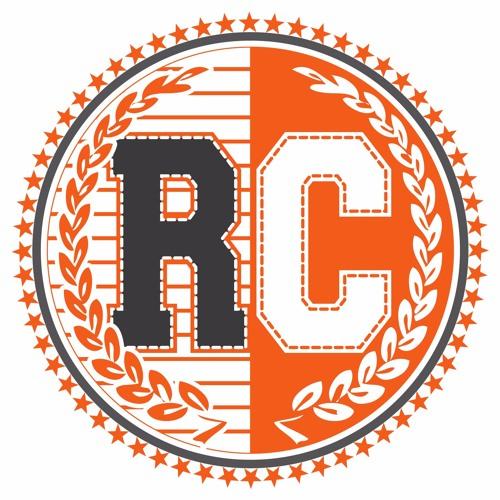 RotoCurve Radio DFS's avatar