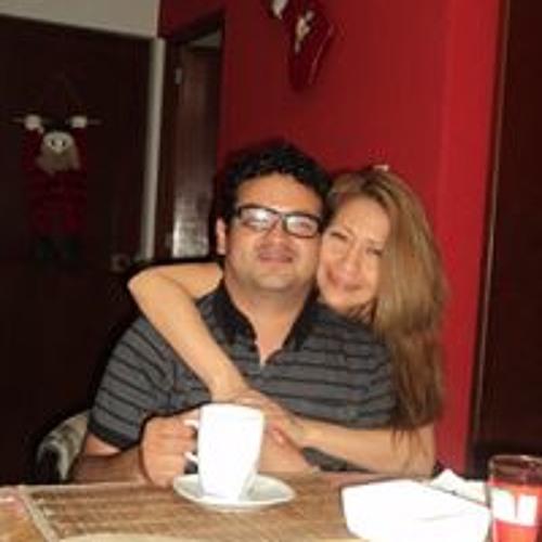 Margoth Mayorca Cruzado's avatar