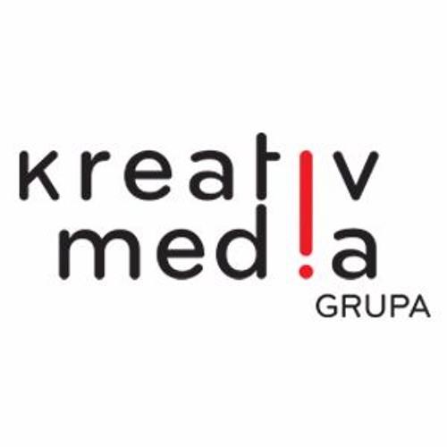 Kreativ Media Grupa d.o.o.'s avatar