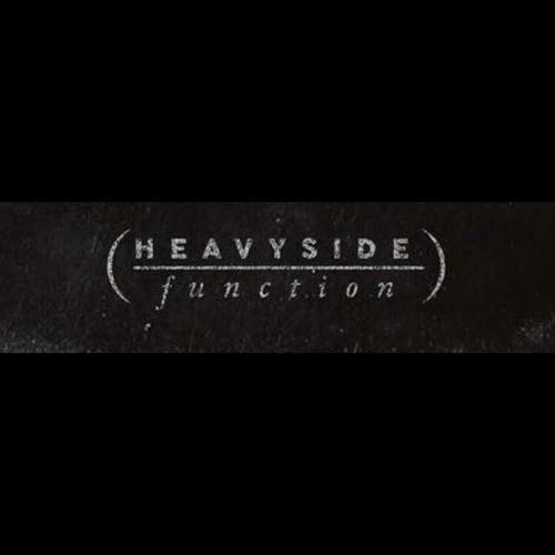 Heavyside Function's avatar