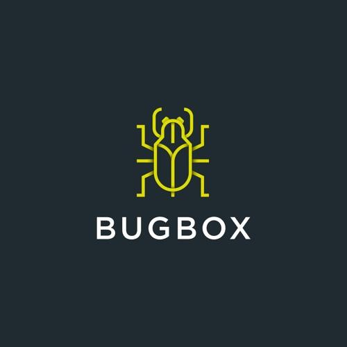 BUGBOX's avatar