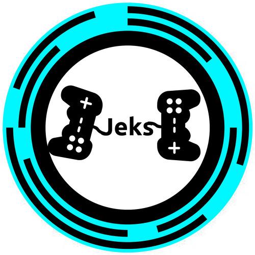 kutnyakov2012's avatar