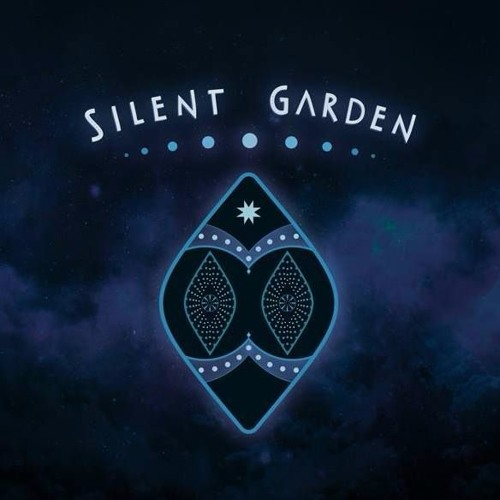 Silent Garden's avatar