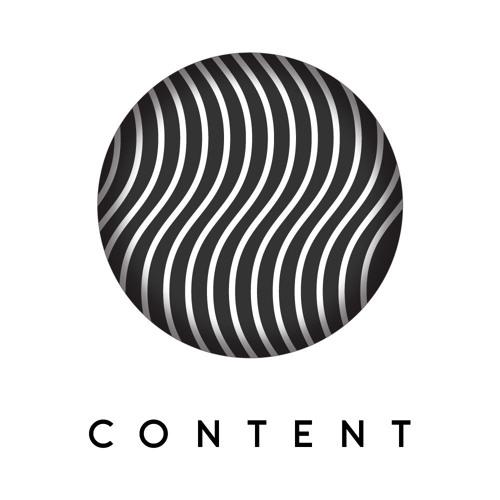 Content's avatar
