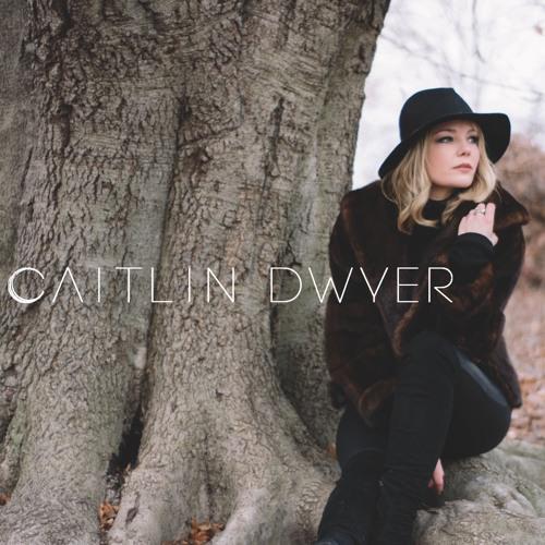 Caitlin Dwyer's avatar