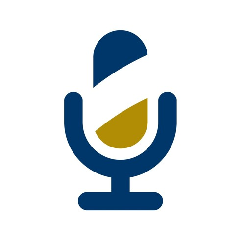 PodCastCRCRJ's avatar