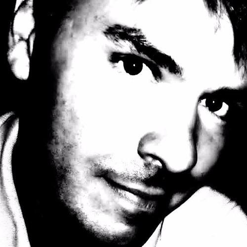 xanderscores's avatar