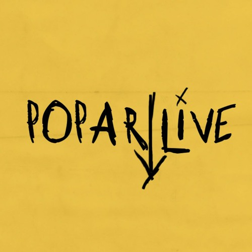 Popartlive's avatar
