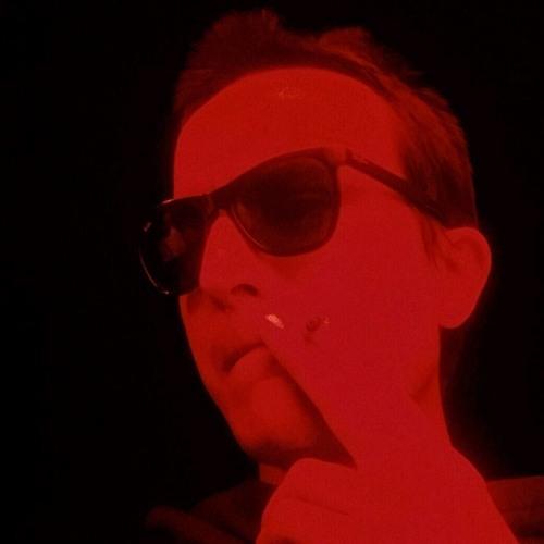Sergey Knyazev 2's avatar