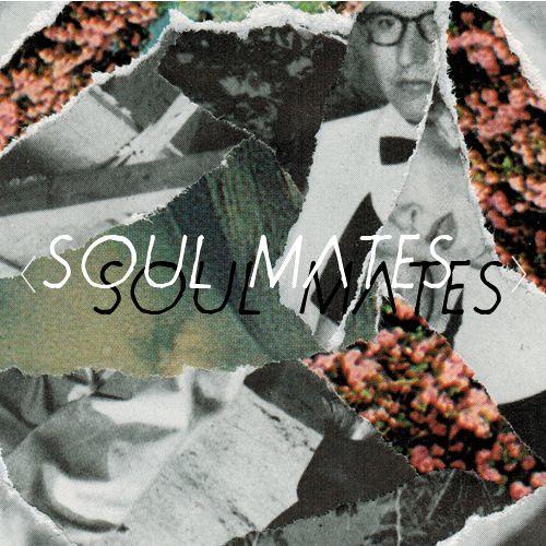 Soul Mates's avatar