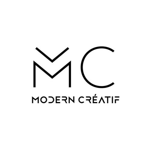 Modern Créatif's avatar